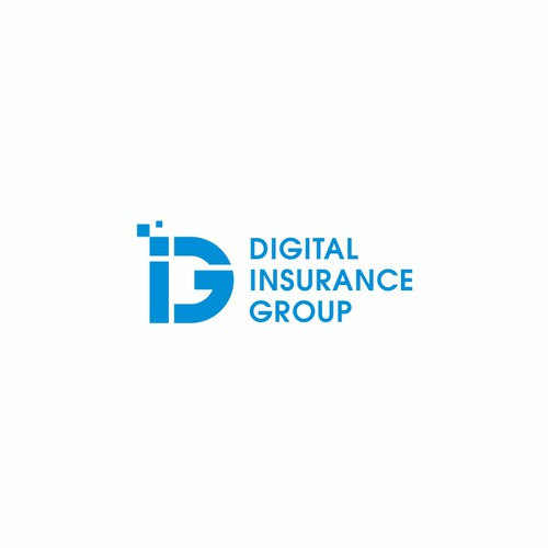 Digital Insurance Group Logo