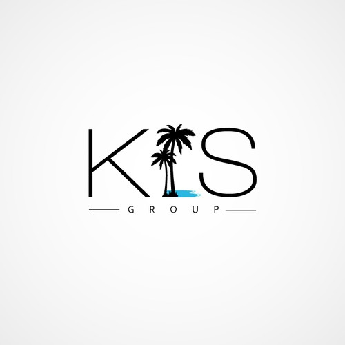 New logo wanted for KIS Group