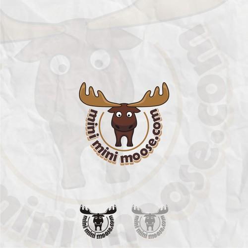 mini-mini moose.com