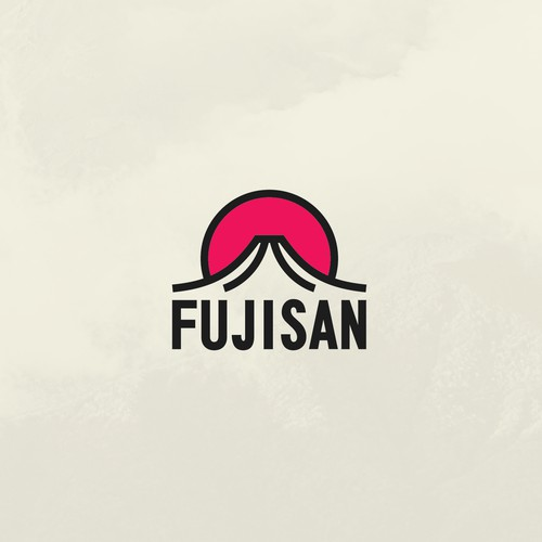 FUJISAN [Version 2]