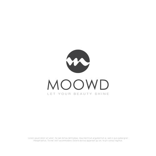 Moowd