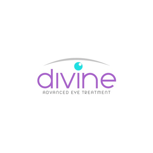 Divine Advanced Eye Treatment