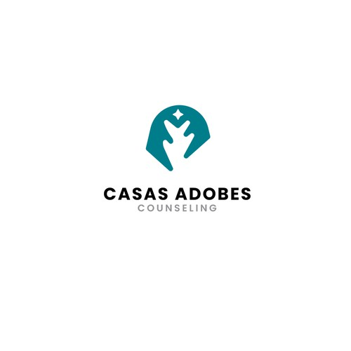 Casas Adobes Counseling