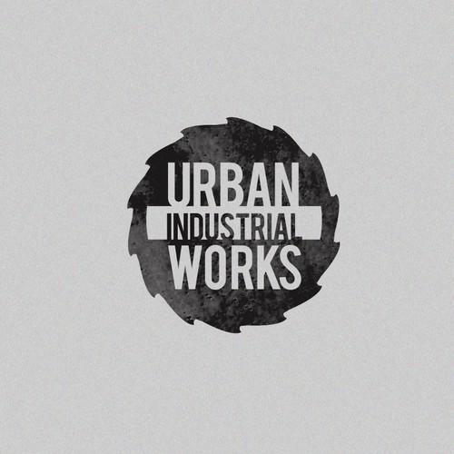 logo for Urban Industrial Works