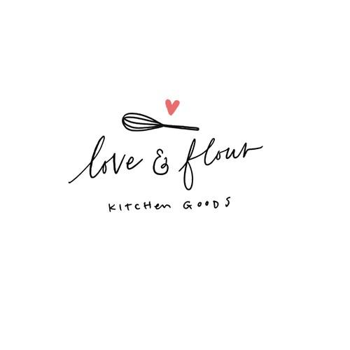 Love and Flour