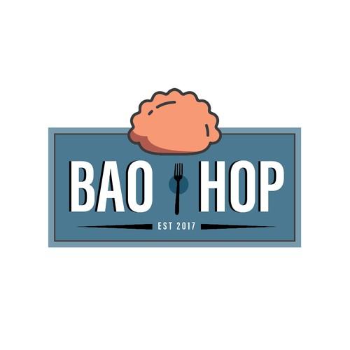 BAO HOP