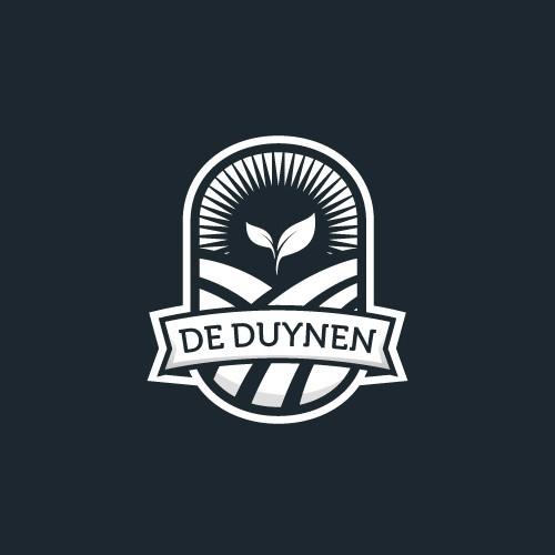 DE DUYNEN
