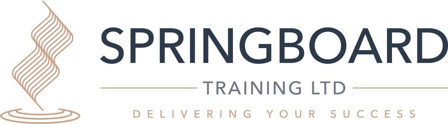 Stricking professional logo required for Leadership Management training company
