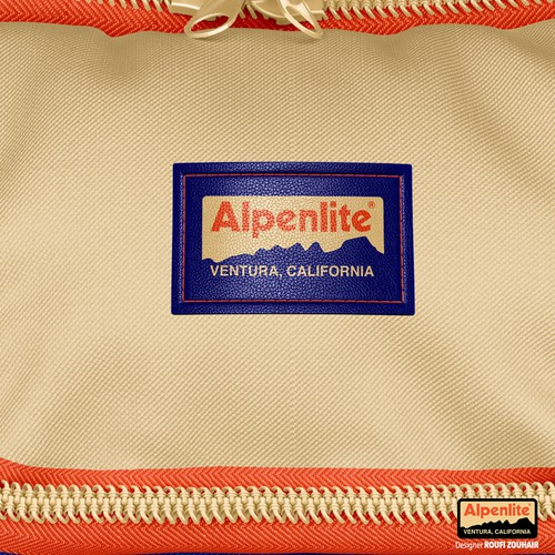 ALPENLITE CALIFORNIA