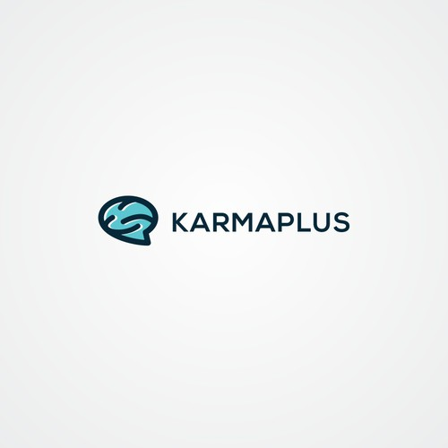 Karmaplus