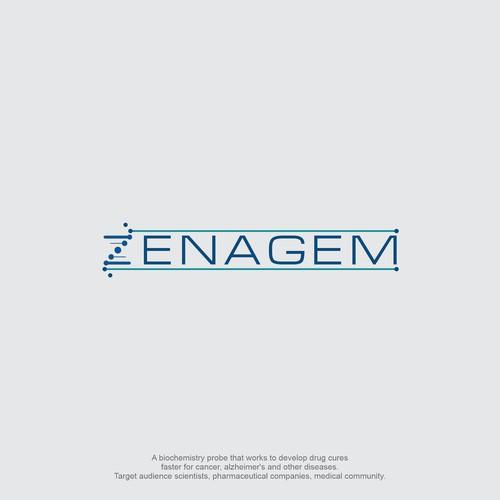ZENAGEM