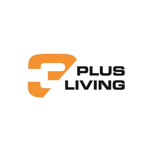 3 plus living