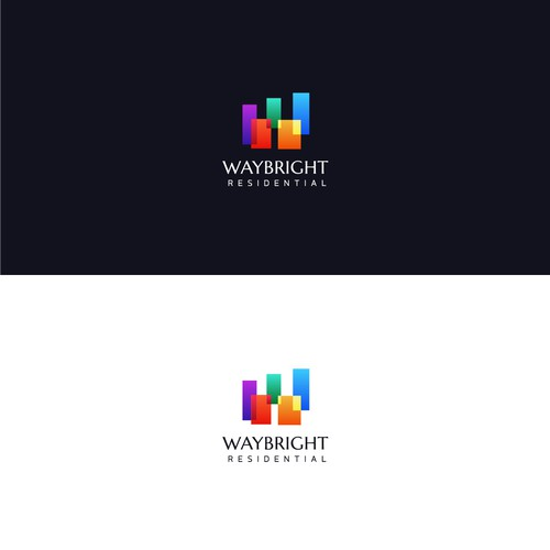 Waybright Residential