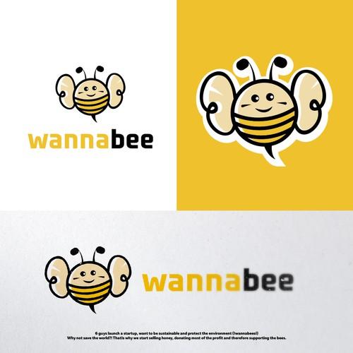 WannaBee