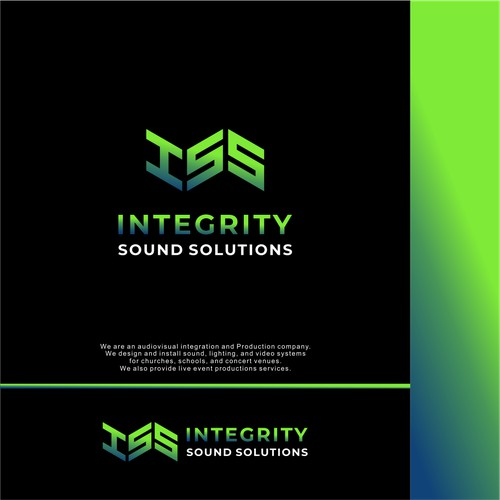 Integrity Sound Solutions