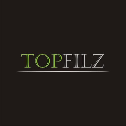 TOPFILZ