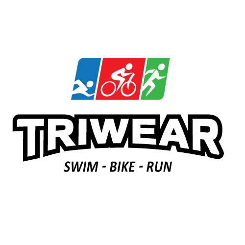 New logo wanted for TRIWEAR