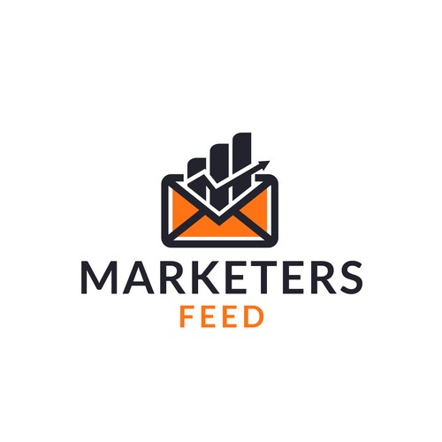 marketers feed