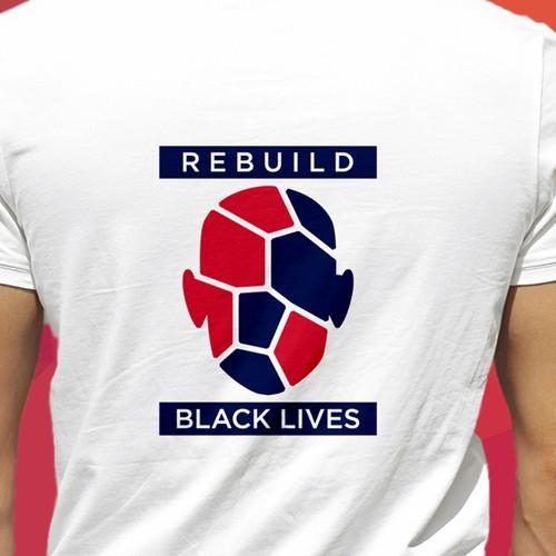 Logo For Rebuild