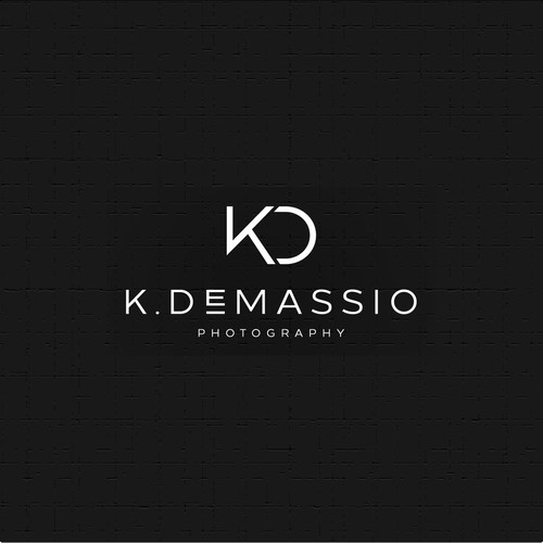Kevin DeMassio Photography