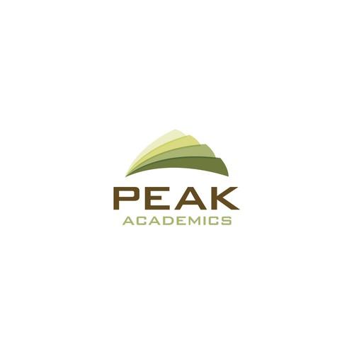 Peak Academics