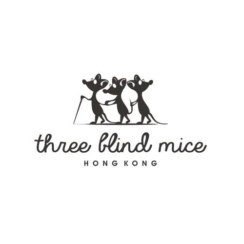 unique logo for restaurant