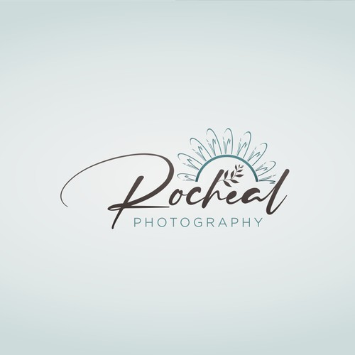 Rocheal Photography