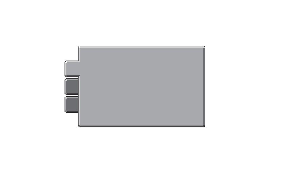 designs for our sandbox video game (Minecraft type)