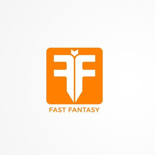 Fast Fantasy Mobile Game