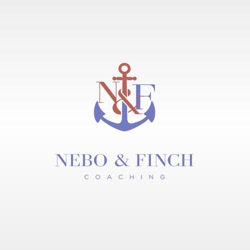 Nebo & Finch