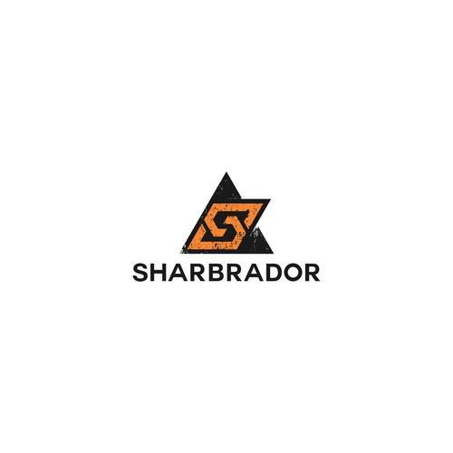SHARBRADOR