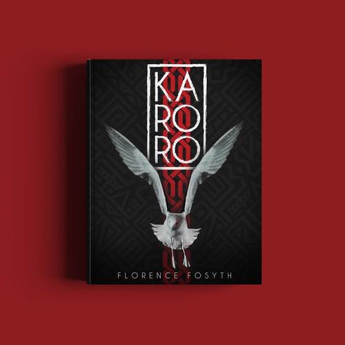 Karoro