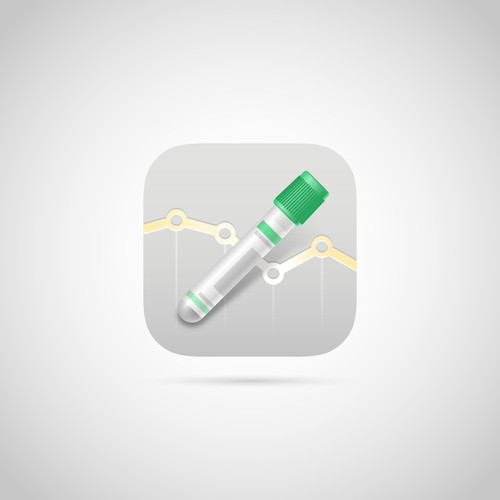 Tahaleel - App icon