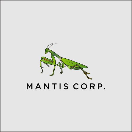 mantis corp