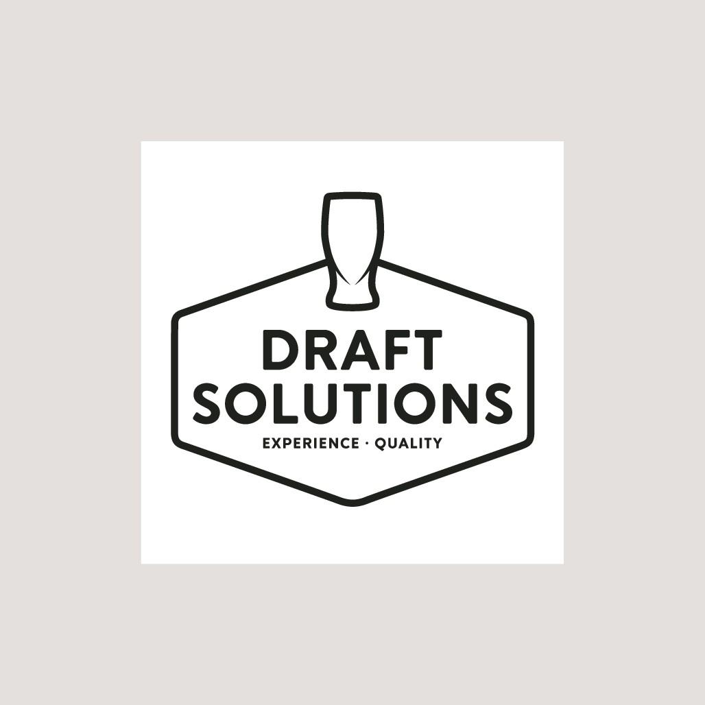 Help me sell beer.......kind of!