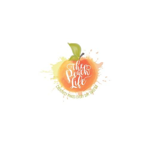 The Peach Life