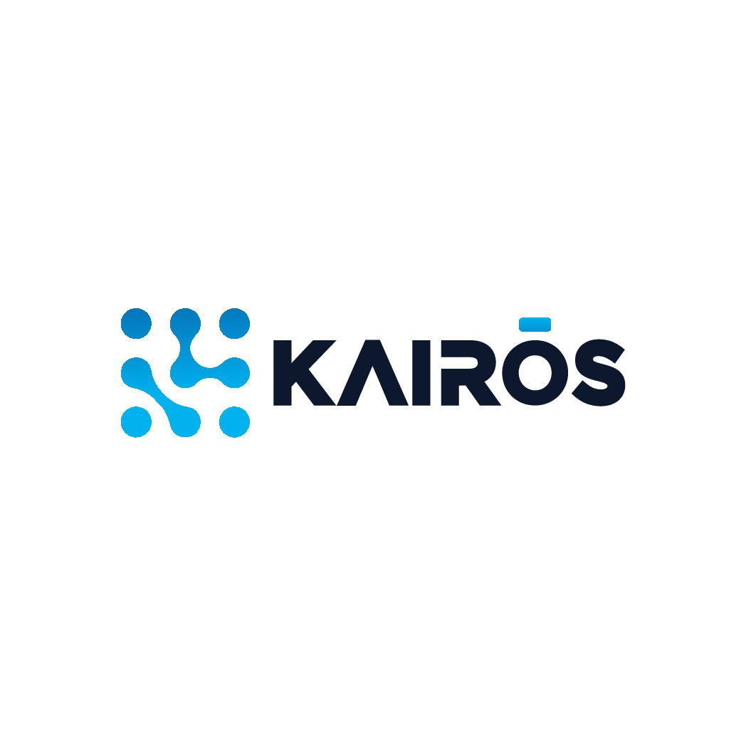 Logo & Colors for a new software startup - Kairos