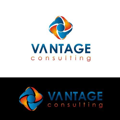VANTAGE CONSULITING