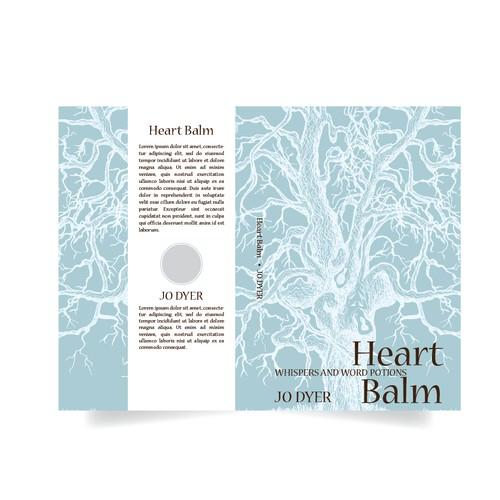 Heart Balm