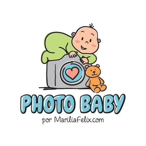 Photo Baby