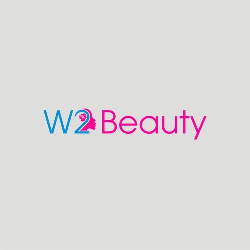 W2 BEAUTY