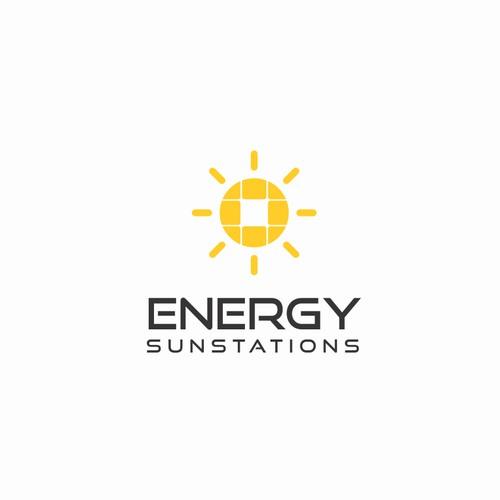 Energy SunStations