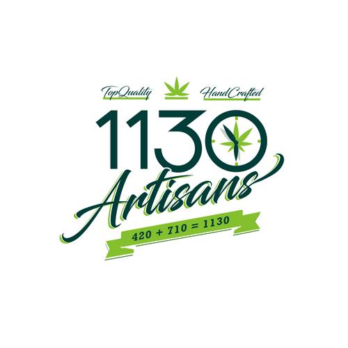 1130 Artisans