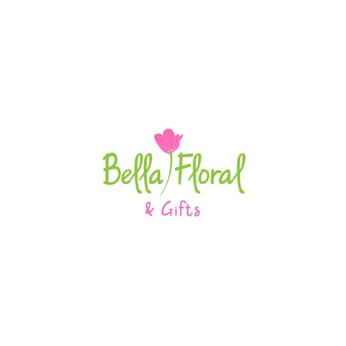 Bella Floral & Gifts