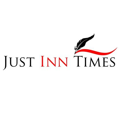 Just Inn Times