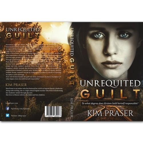 Unrequited Guilt