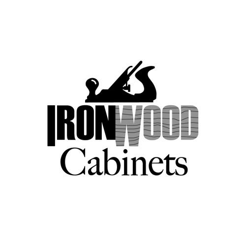 IronWood Cabinets