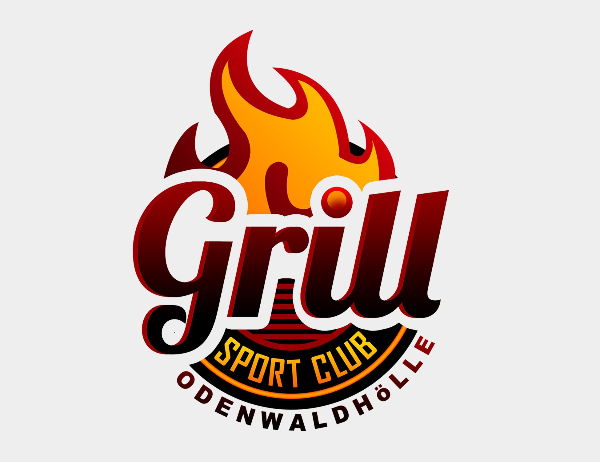 GrillSportClub