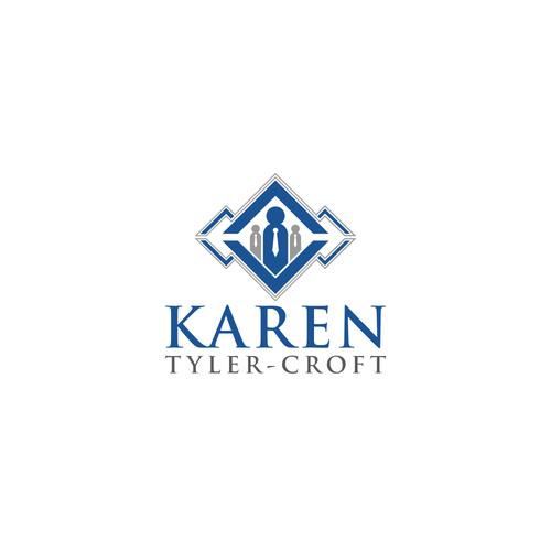 Karen Tyler-Croft