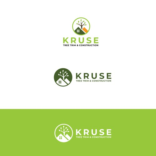 kurse tree trim logo
